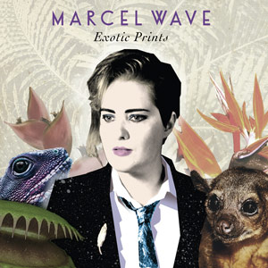 Marcel Wave | Featured Image