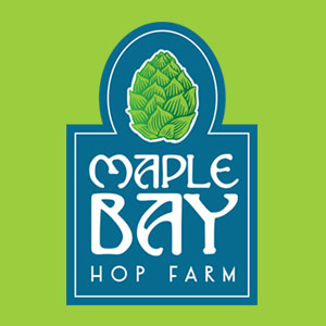 Maple Bay Hop Farm