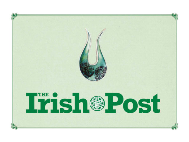 The Irish Post | Main Image