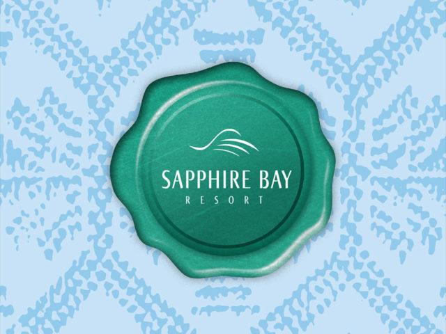 Sapphire Bay | Main Image