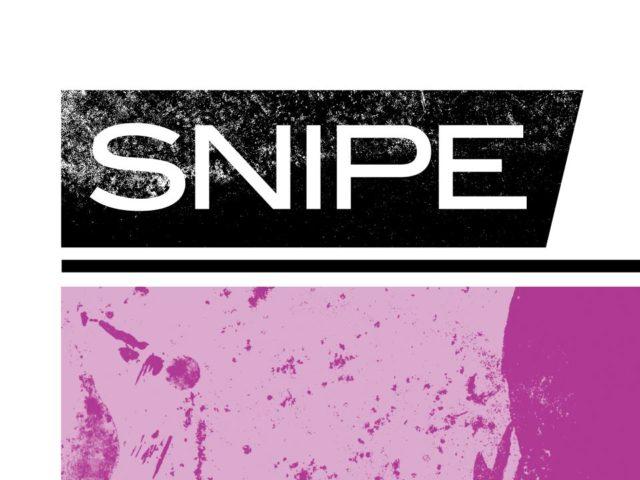 Snipe Magazine | Main Image