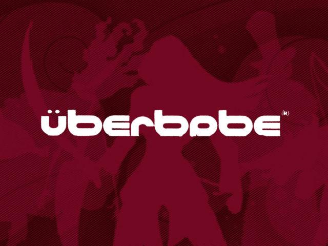 Sugarlab - Überbabe | Main Image