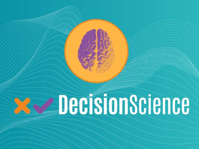 Decision Science | Featured Image