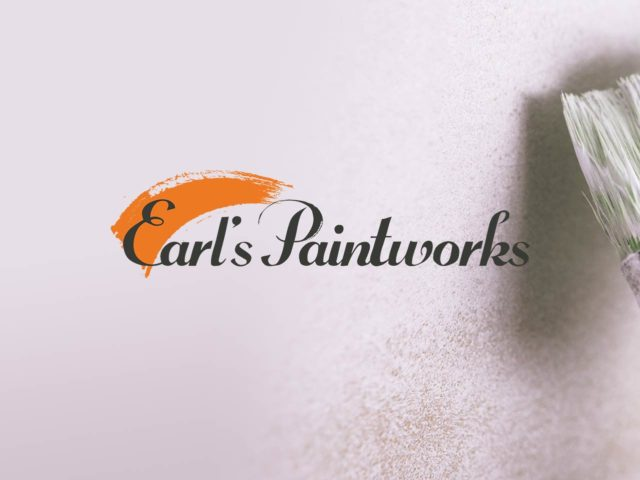 Earl's Paintworks | www.earlspaintworks.ca - Featured Image