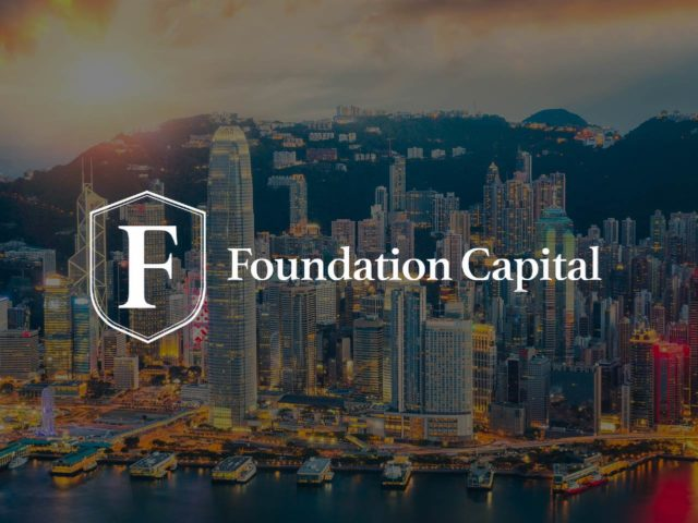 Foundation Capital | www.foundationcapitalinvestments.com - Featured Image