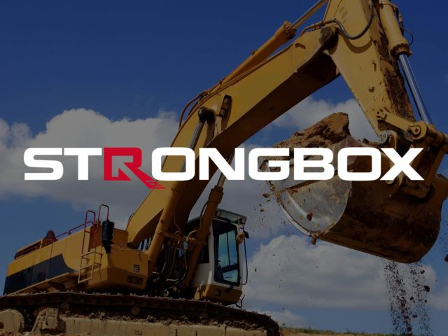 Strongbox Company | www.strongboxcompany.com - Featured Image