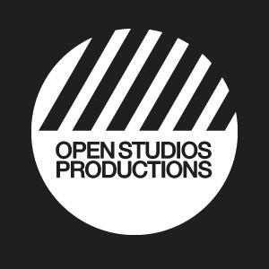 www.openstudios.ca - Featured Image