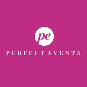 www.perfecteventsuk.com | Featured Image