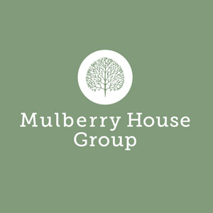 Mulberry House Group | Featured Image