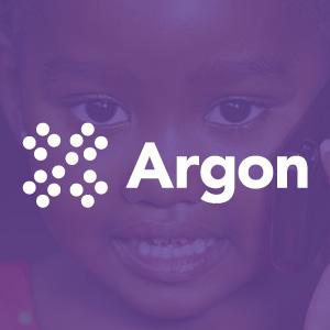 Argon Telecom