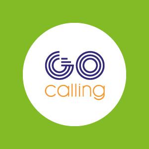 Go Calling | Featured Image